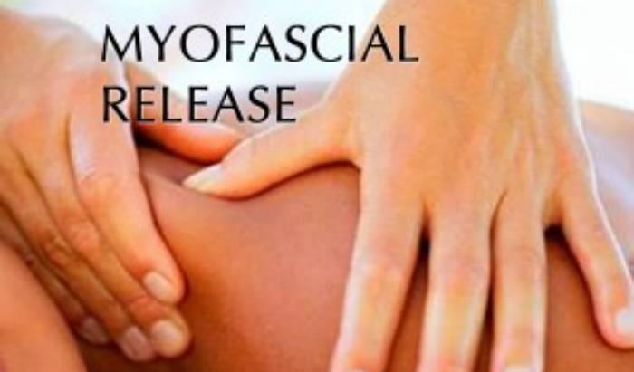 Myofascial Release image