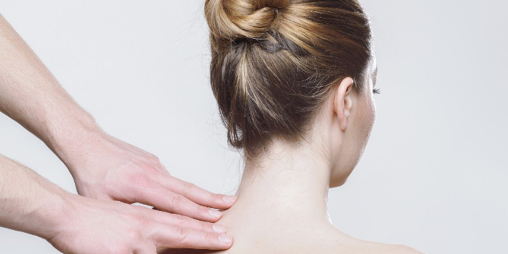 50% OFF Your 1st Visit at Tampa Heights Acupuncture offer image