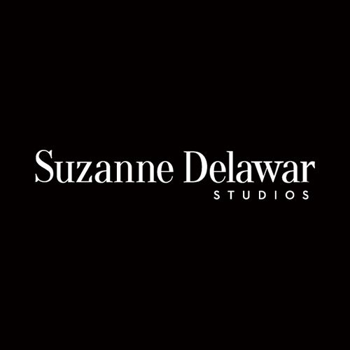 Suzanne Delawar Studios About Us Image