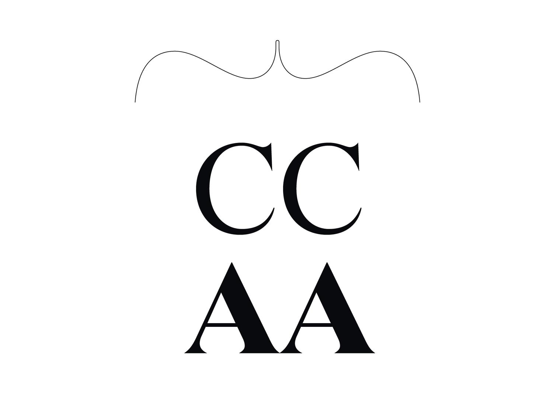 Chevy Chase Arts Academy Logo
