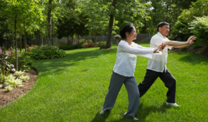 Tai Chi article image