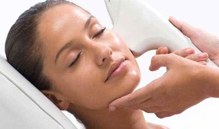 Laser Acne Treatment in Red Deer, Alberta article image