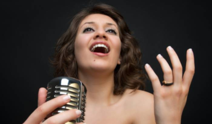 VOICE, SINGING, ARTIST DEVELOPMENT, PERFORMANCE COACHING, AUDITION PREP, AND GROUP WORKSHOPS!