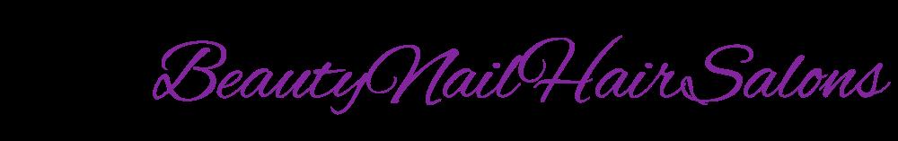 Shear Delight Spa & Salon, LLC Logo