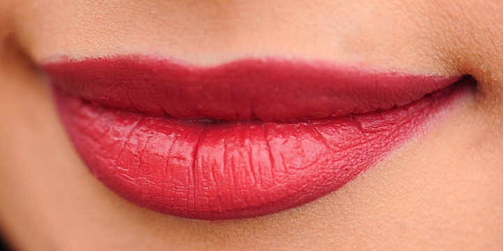 $250 OFF Permanent Makeup Lips - Limited promotion! offer image