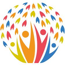 BrainSkills Learning Inc Logo