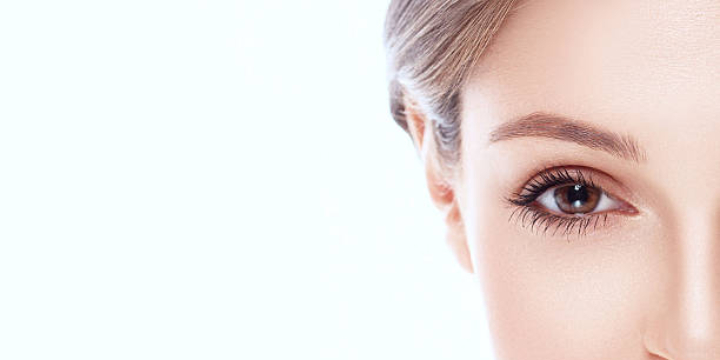 LIMITED offer - ONLY $10 for Eyebrows shaping  offer image