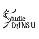 Studio Dansu Logo