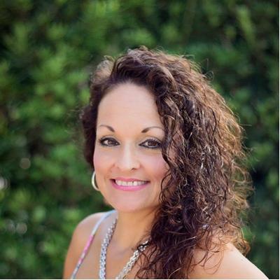 Debbie Fisk - Dynasty Insurance Consultants - Best Family ...