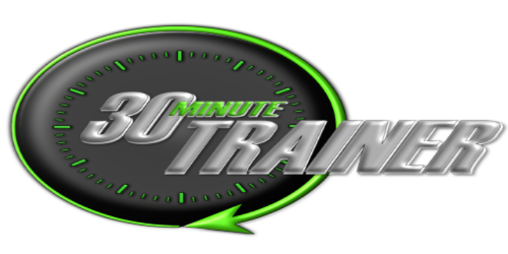 30 minute On-line Training  offer image