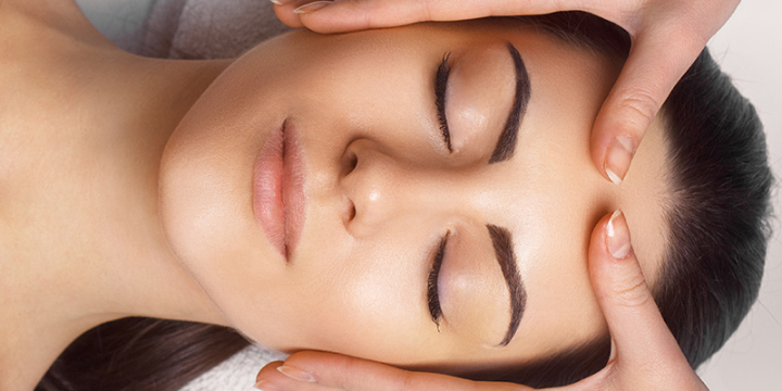 ONLY $75 for 60 minute massage or 60 minute facial! - Partner Offer Image