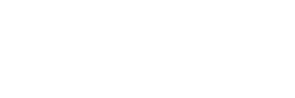 The Salt Lounge About Us Image