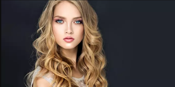 Exclusive: ONLY $15 for Precision haircut and blow-dry - Partner Offer Image