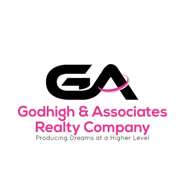 Godhigh & Associates Realty Company About Us Image