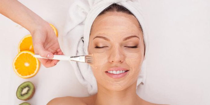 FREE facial with basic membership of 79.95 - Partner Offer Image