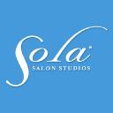 JOY BROW THREADING SALON Logo