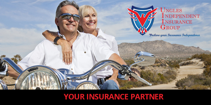 FREE INSURANCE QUOTE that will BEAT or MEET any Offer offer image