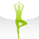 The Green Yogi Logo