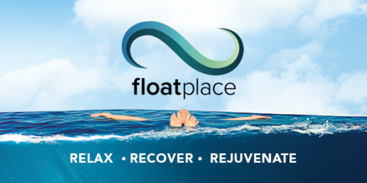25% OFF First Float offer image