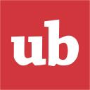 Union Burger Logo