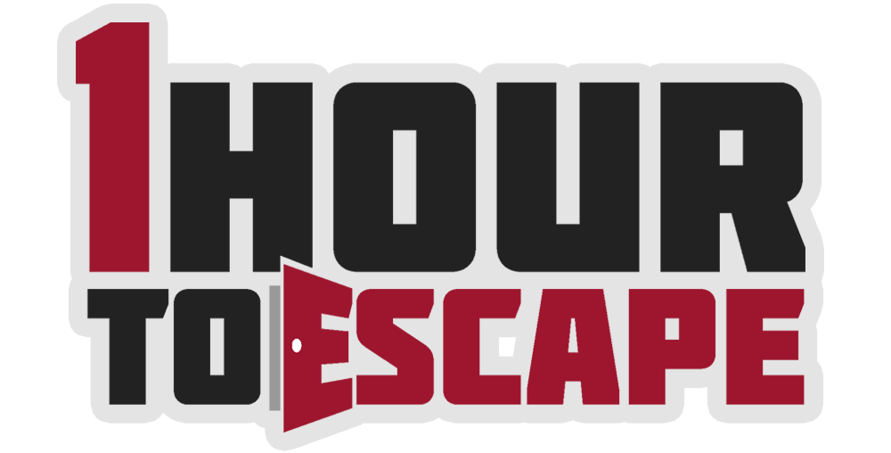 One Hour To Escape About Us Image