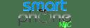 Smart Phone NYC Logo