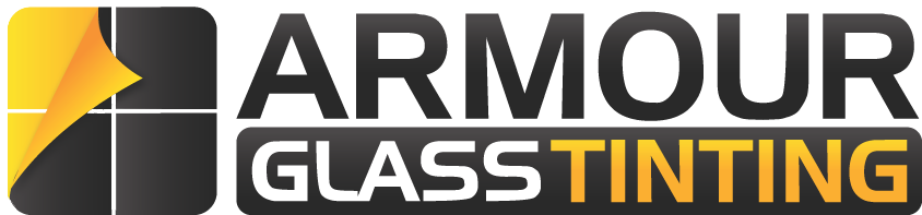 Armor Glass Tinting Logo