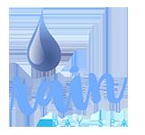 Rain Day Spa Logo