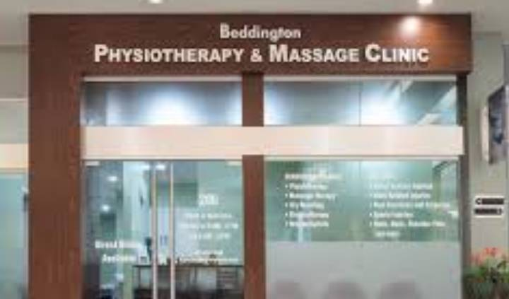 Beddington Physiotherapy About Us Image