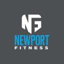 Newport Fitness Logo