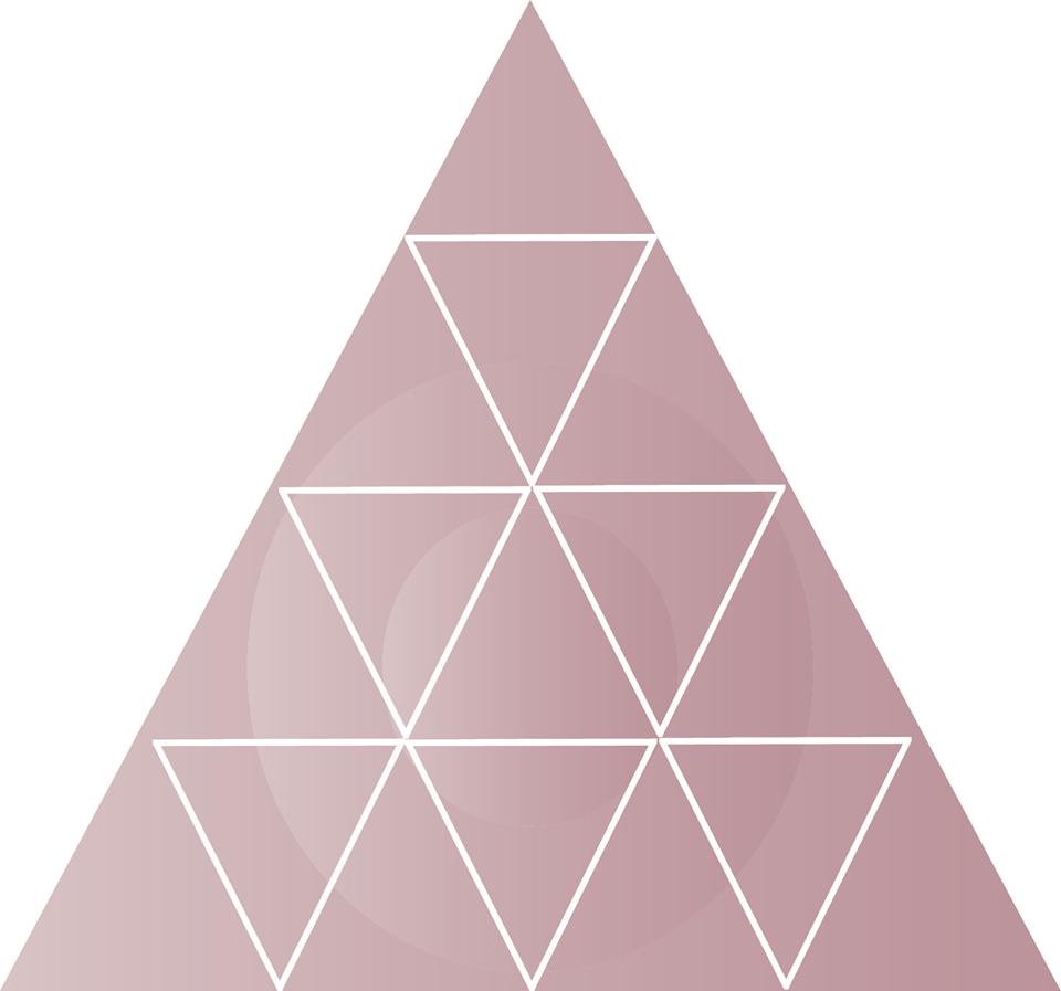 Zenver Yoga Logo