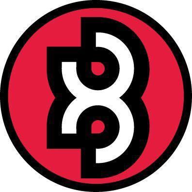 Farrell's Extreme Bodyshaping - St Paul Logo