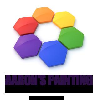 Mississauga Painters Logo