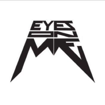 Eyes On Me Logo