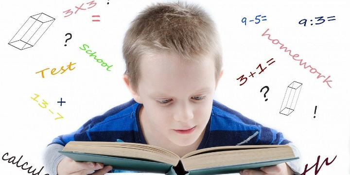 FREE math assesment! offer image