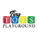 Tiny Tots Playground Logo