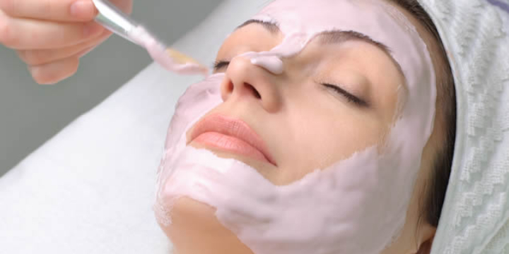 New Client Special - First Regular Facial ONLY $59 offer image