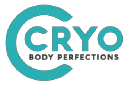 Cryo Body Perfections Logo