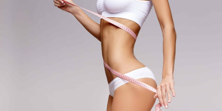 $15 OFF ANY Single Body Contouring Session! offer image