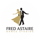 Fred Astaire Dance Studios Logo