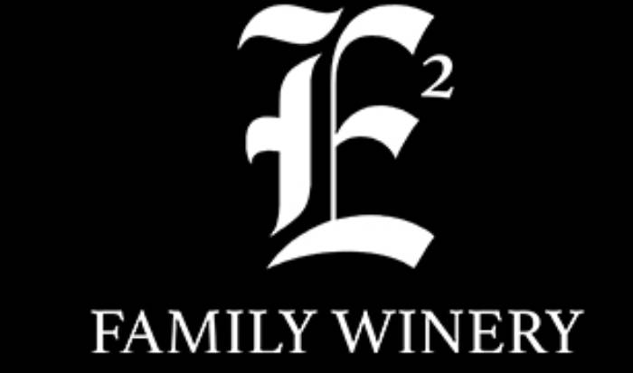 Zagan's Fire Sparkling White Wine $20.00 image