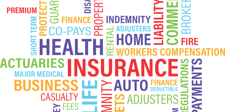 Get a FREE Policy Review  offer image