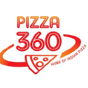Pizza 360 About Us Image