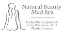 Natural Beauty Med Spa Logo