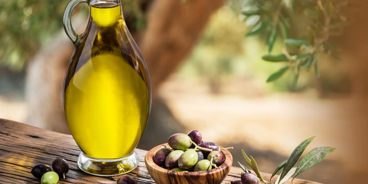 25% OFF for all oils and balsamics  + FREE shiping when you buy 6 bottles! offer image