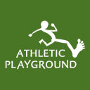 Athletic Playground Logo