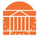 University of Virginia Mobile Logo