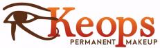 Keops Permanent Make Up Logo