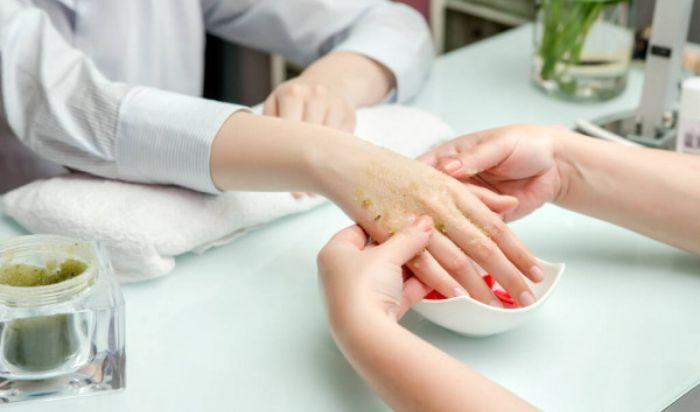 Scrub Treatments article image