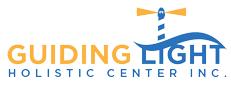 Guiding Light Holistic Center Inc. Logo